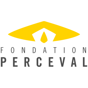 Fondation Perceval boutique