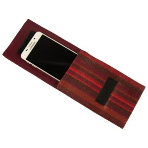 etui-a-smartphone-4065_clipped_rev_1