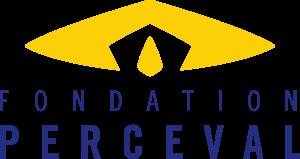 logo fondation perceval