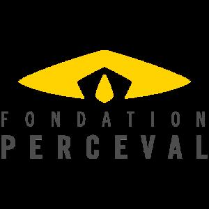 Fondation Perceval boutique